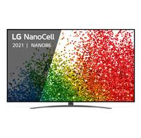 LG 86NANO866PA - 86 inch 4K (2021)