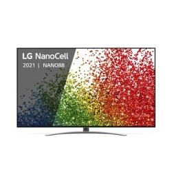 LG 75NANO886PB - 75 inch NanoCell (2021)