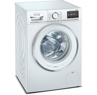Siemens Siemens WM14VEH9NL intelligentDosing Wasmachine