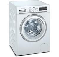 Siemens Siemens WM14VKH9NL Wasmachine