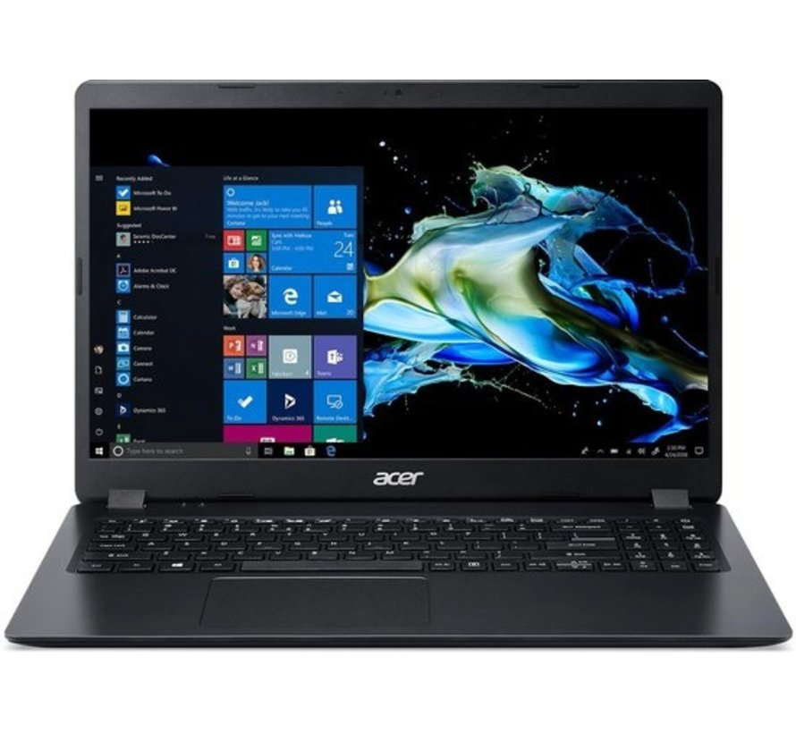 Acer Extensa 15 Laptop 15.6 inch ( EX215-51-56WN)
