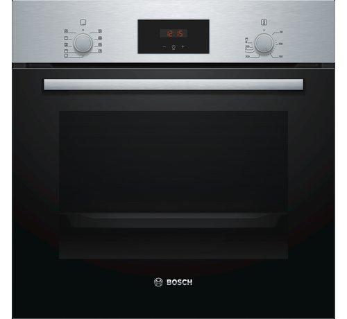 Bosch Bosch HBF114BS1 inbouw oven