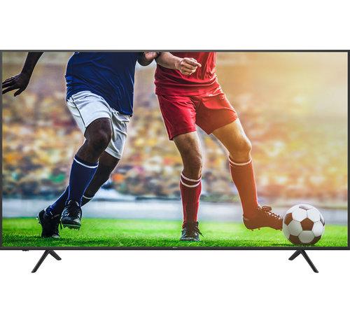 Hisense Hisense 75A7100F - 75 inch QLED TV