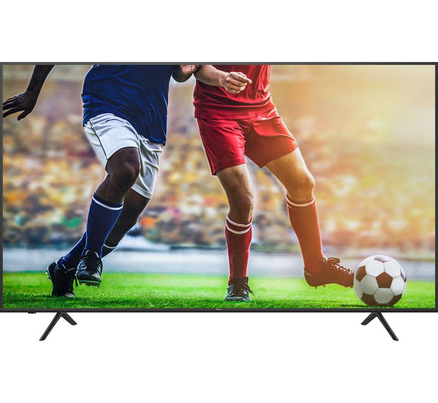 Hisense 75A7100F - 75 inch QLED TV
