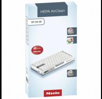 Miele Miele Filter Air Clean SF-HA50