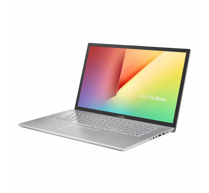 ASUS Vivobook 17.3 inch Laptop (A712JA-AU107T)
