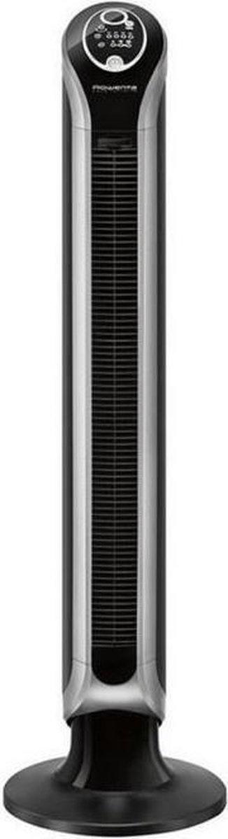 Rowenta VU6670 Eole Infinite torenventilator