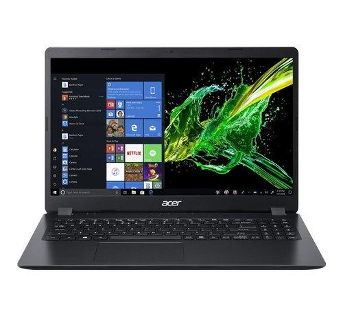 Acer Acer Aspire 3 15.6 inch Laptop (A315-42-R6QT)