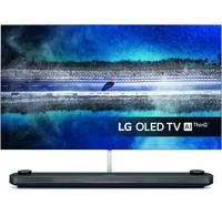 LG Oled65W9PLA - 65 inch 4K Smart Oled tv