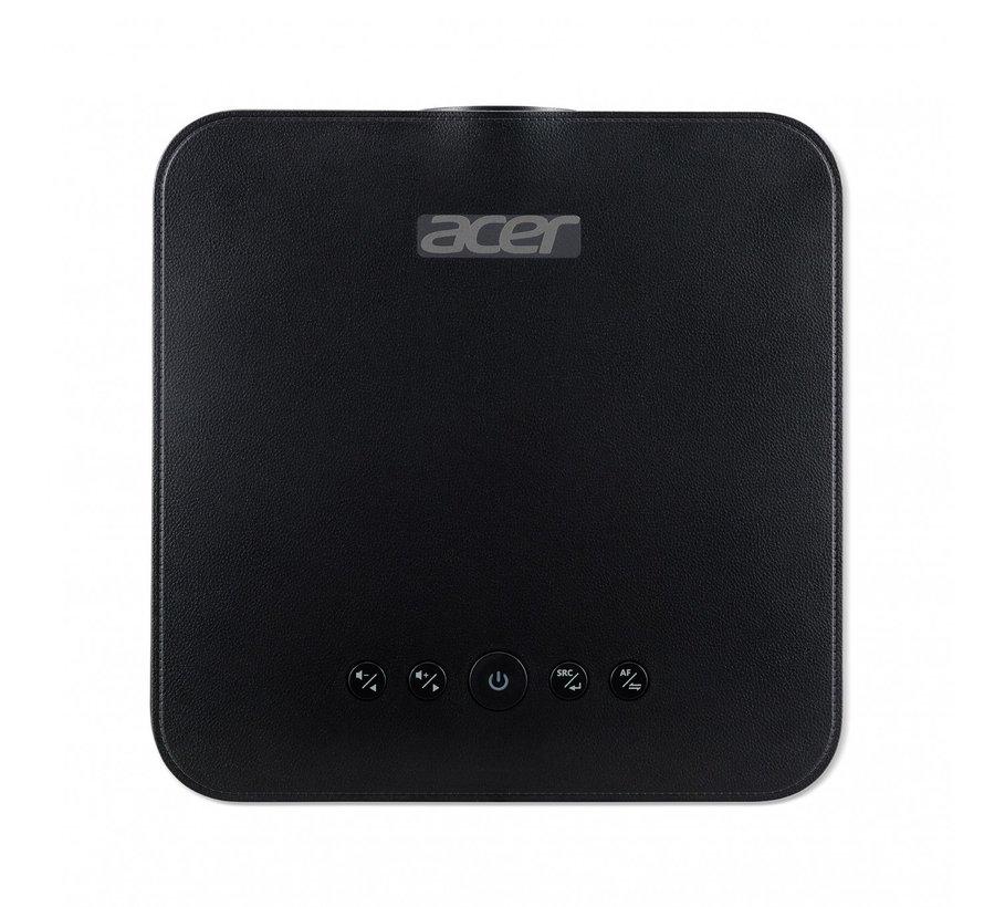Acer Beamer (B250i)