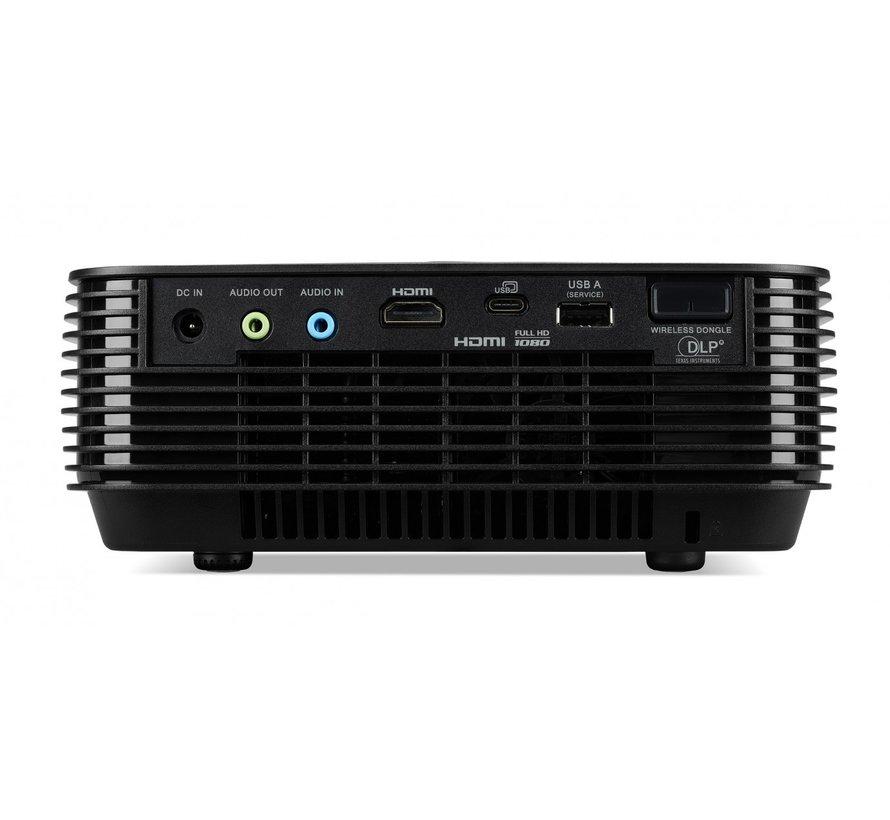 Acer B250i Beamer