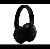 JVC JVC HA-S91N Over-Ear Bluetooth draadloze hoofdtelefoon