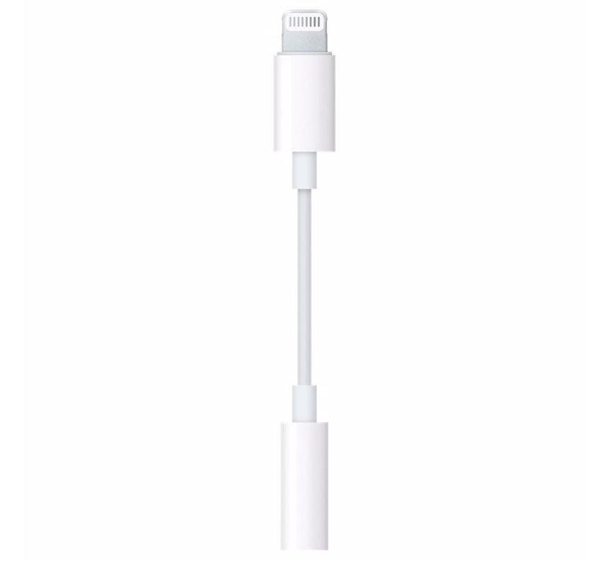 Apple Lightning cable Lightning