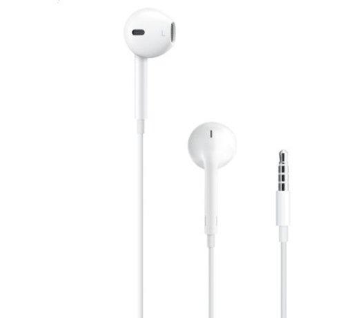 Apple Apple Earpods Oordopjes met 1.2m kabel