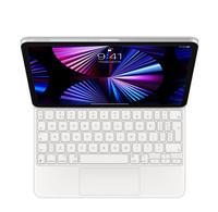 Apple Apple Magic Keyboard voor 11 inch iPad Pro en iPad Air (2020)