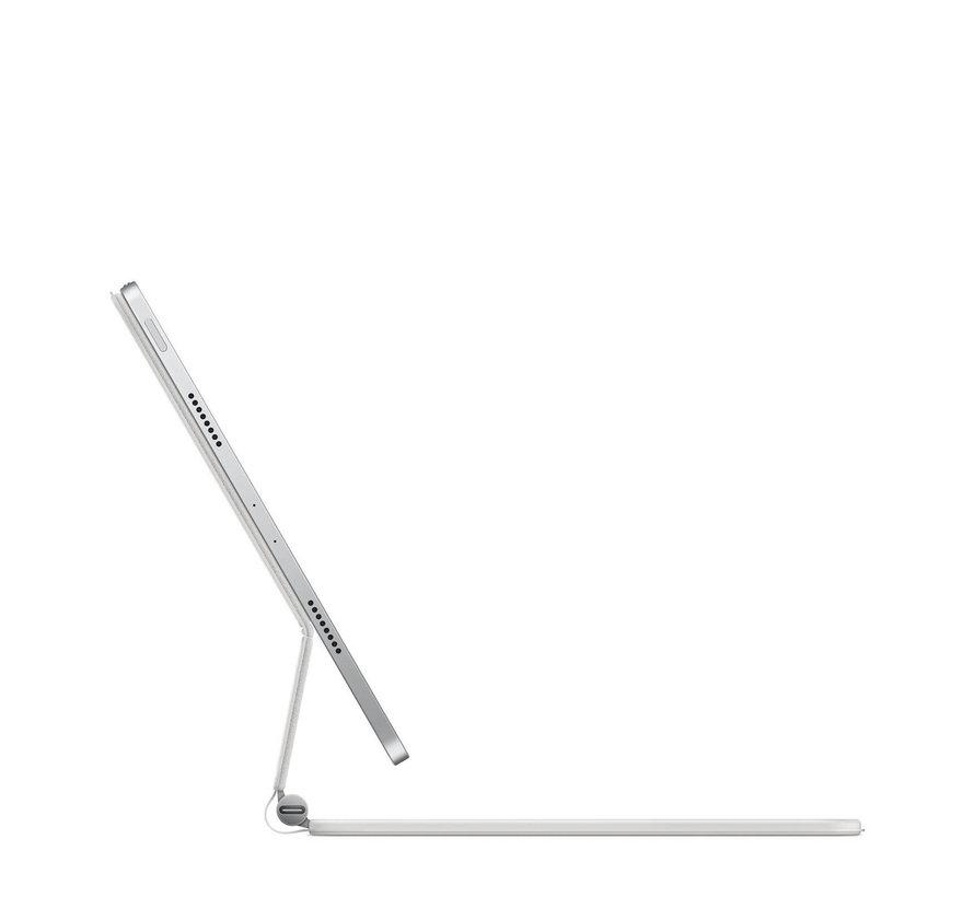 Apple Magic Keyboard voor 11 inch iPad Pro en iPad Air (2020)