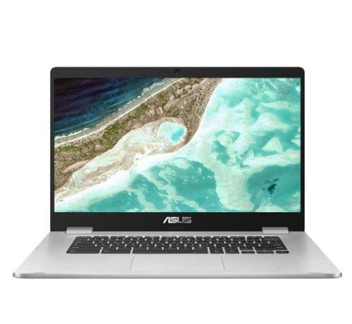 ASUS Asus C523NA-BR0364 Chromebook