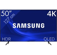 Samsung Samsung QLED 4K 50Q60T (2020)
