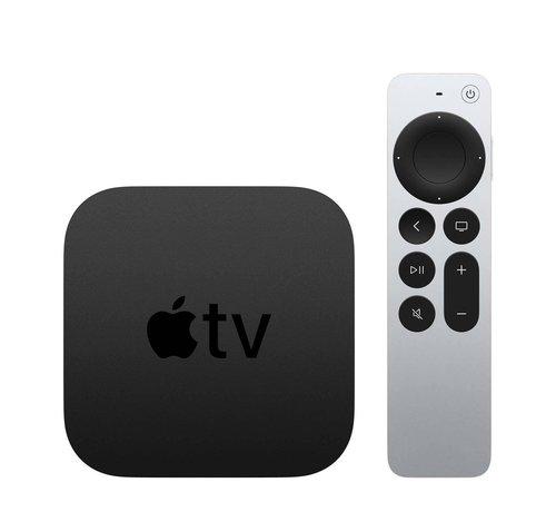 Apple Apple TV 4K 32GB (2021)