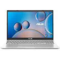 ASUS ASUS 15.6 inch Laptop (X515JA-BQ284T)
