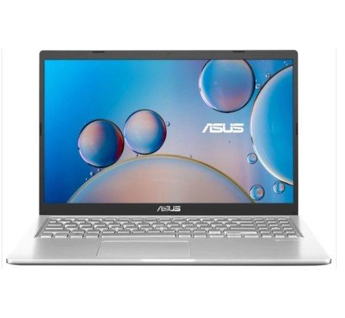 ASUS ASUS 15.6 inch Laptop (X515JA-BQ273T)