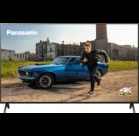 Panasonic Panasonic TX-49HXW944 4K Ultra HD TV