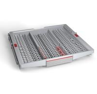 Bosch Bosch SGZ6DB04 VarioLade voor Max Flex Pro korven