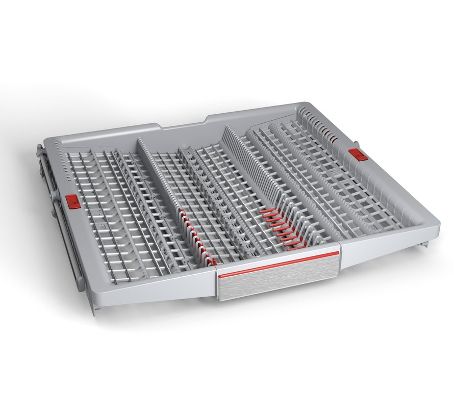 Bosch SGZ6DB04 VarioLade voor Max Flex Pro korven