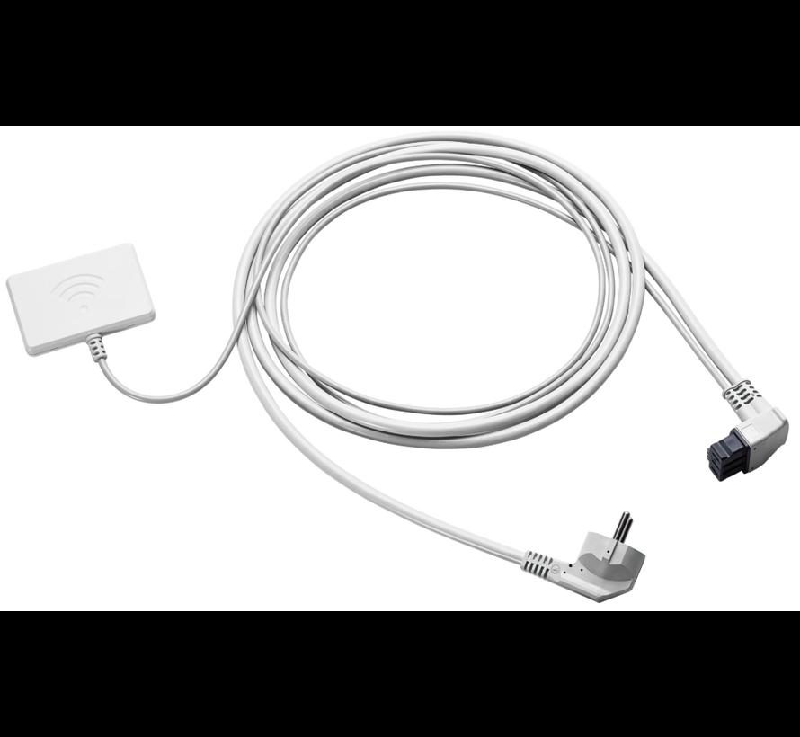 Bosch KSZ10HC00 Home Connect Dongle