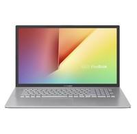 ASUS ASUS Vivobook 17.3 inch Laptop (X712JA-AU160T)
