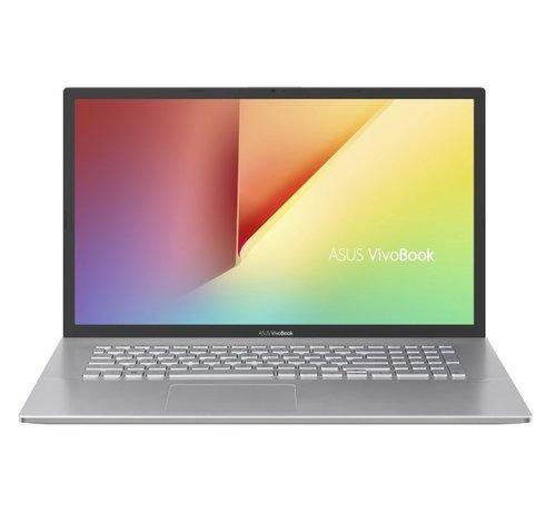 ASUS ASUS X712JA-AU160T Laptop
