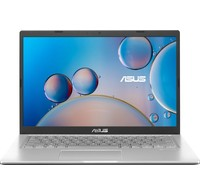 ASUS ASUS 14 inch Laptop (X415MA-EB250T)