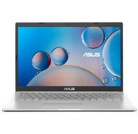 ASUS ASUS 14 inch Laptop (X415MA-EB471T)