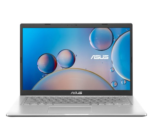 ASUS ASUS 14 inch Laptop X415MA-EB249T)