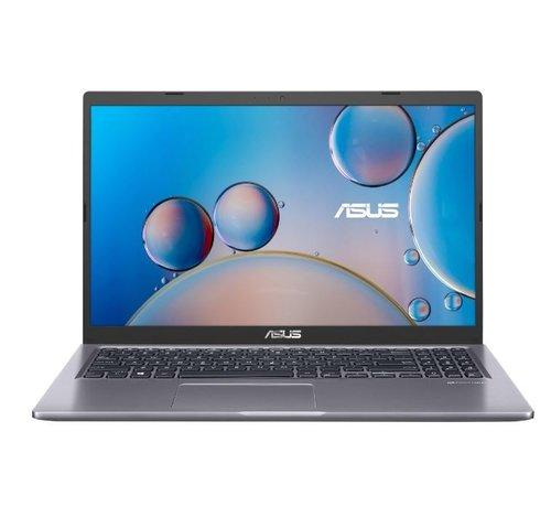 ASUS ASUS 15.6 inch Laptop (M515DA-EJ229T)