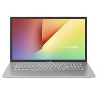 ASUS ASUS Vivobook 17.3 inch Laptop (D712DA-BX186T)