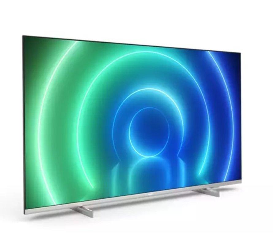 Philips 43PUS7556/12 - 43 inch Led tv