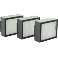 iRobot iRobot filterset voor e- en i-serie