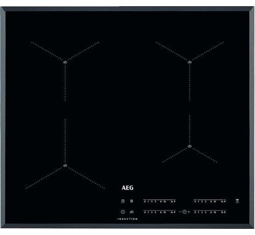AEG AEG IAR64413FB SenseBoil Inductie inbouwkookplaat