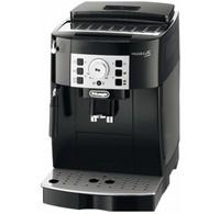 De'Longhi De'Longhi Magnifica S ECAM 22.110 Zwart espressomachine