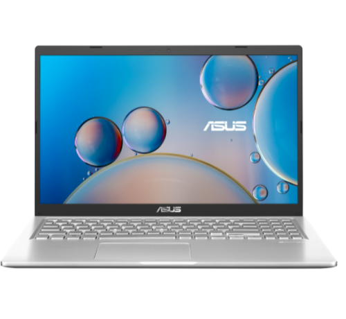 ASUS ASUS 15.6 inch Laptop ( F515MA-BR554T)