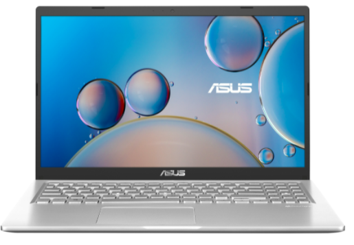 Asus F515MA-BR554T 15.6 inch Laptop