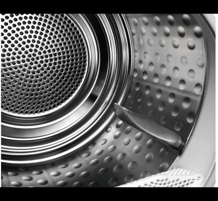 AEG T8DBPESSEN Warmtepompdroger
