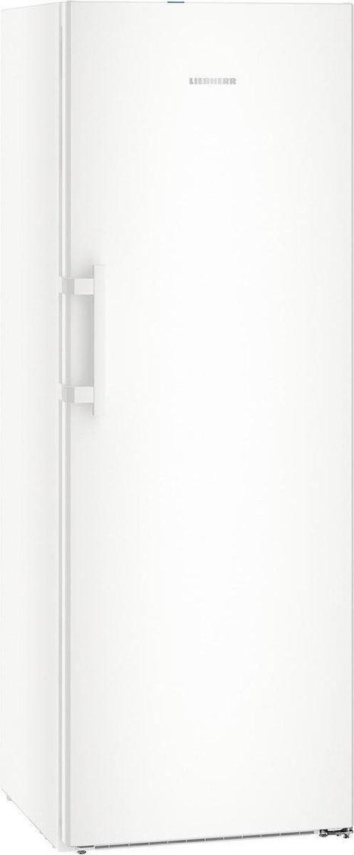 Liebherr GN5235-21 Vrieskast