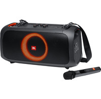 JBL JBL Partybox On The Go