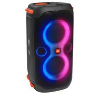 JBL JBL Partybox 110 Bluetooth Speaker