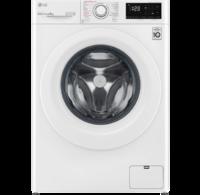 LG Electronics LG F4WV308S3E wasmachine