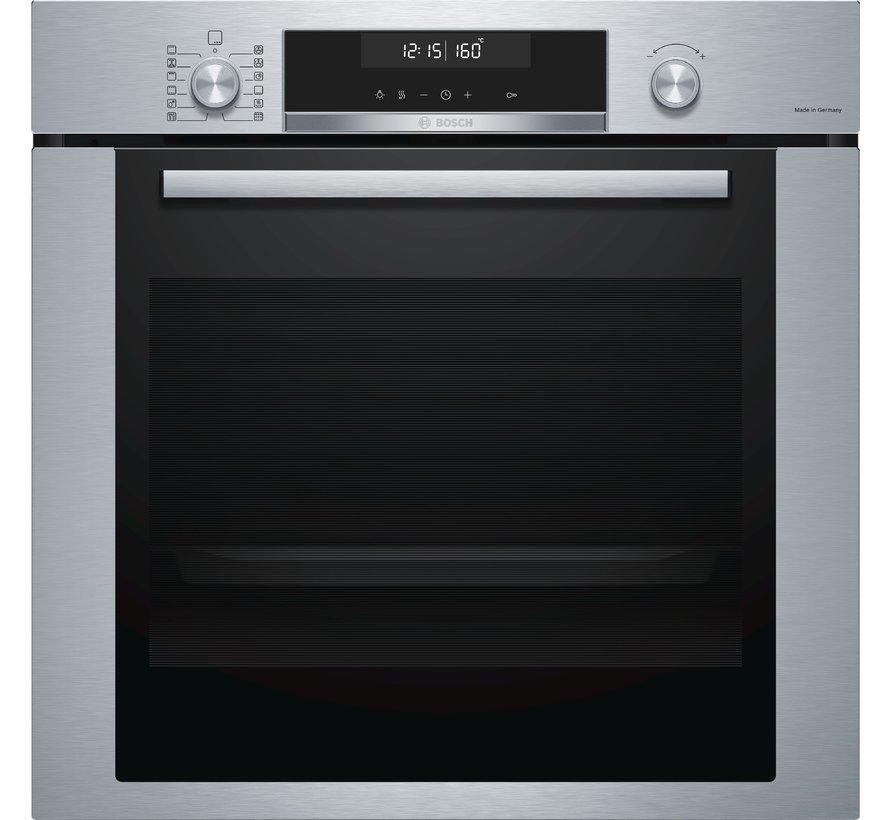Bosch HBG378TS0 Inbouw Oven