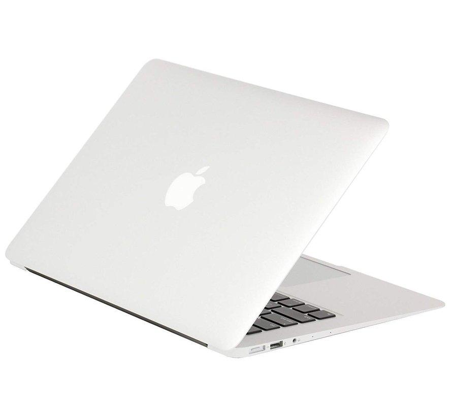 Apple Macbook Air MQD32 (2017)