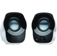 Logitech Logitech Z120 USB-speakers